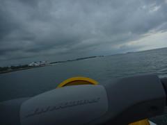 P1020413 (pbinder) Tags: beach island paradise may atlantis mon monday bahamas paradiseisland 2012 201205 paradiseislandbahamas 20120521