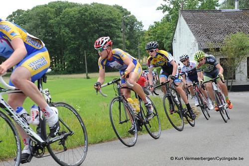 Nieuwrode 240514 (63)