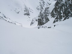 Steep & Deep in the Andes