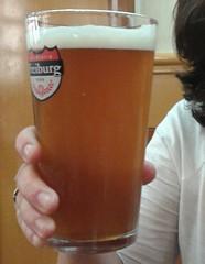 Tro Ales Discipulus (pep_tf) Tags: cervesaartesana cervesa cervesescatalanes cervesacatalana craftbeer beer cervesaartesanal cervesesartesanes homebrewing artesana homegrewing artesanal cerveza birra bier cerveses catalanes catalana artesanes homebrew pivo birrë bière beoir