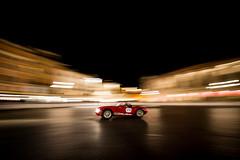 Mille Miglia 2014 - Maserati 150 S (Guillaume Tassart) Tags: italy classic rally automotive historic endurance legend rallye motorsport mille miglia verone 150s maserai zwischengas