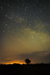 22. April - Pech mit den Sternen-3