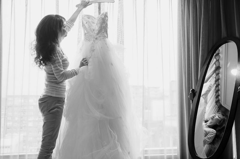 14338199589_6058d0377e_o- 婚攝小寶,婚攝,婚禮攝影, 婚禮紀錄,寶寶寫真, 孕婦寫真,海外婚紗婚禮攝影, 自助婚紗, 婚紗攝影, 婚攝推薦, 婚紗攝影推薦, 孕婦寫真, 孕婦寫真推薦, 台北孕婦寫真, 宜蘭孕婦寫真, 台中孕婦寫真, 高雄孕婦寫真,台北自助婚紗, 宜蘭自助婚紗, 台中自助婚紗, 高雄自助, 海外自助婚紗, 台北婚攝, 孕婦寫真, 孕婦照, 台中婚禮紀錄, 婚攝小寶,婚攝,婚禮攝影, 婚禮紀錄,寶寶寫真, 孕婦寫真,海外婚紗婚禮攝影, 自助婚紗, 婚紗攝影, 婚攝推薦, 婚紗攝影推薦, 孕婦寫真, 孕婦寫真推薦, 台北孕婦寫真, 宜蘭孕婦寫真, 台中孕婦寫真, 高雄孕婦寫真,台北自助婚紗, 宜蘭自助婚紗, 台中自助婚紗, 高雄自助, 海外自助婚紗, 台北婚攝, 孕婦寫真, 孕婦照, 台中婚禮紀錄, 婚攝小寶,婚攝,婚禮攝影, 婚禮紀錄,寶寶寫真, 孕婦寫真,海外婚紗婚禮攝影, 自助婚紗, 婚紗攝影, 婚攝推薦, 婚紗攝影推薦, 孕婦寫真, 孕婦寫真推薦, 台北孕婦寫真, 宜蘭孕婦寫真, 台中孕婦寫真, 高雄孕婦寫真,台北自助婚紗, 宜蘭自助婚紗, 台中自助婚紗, 高雄自助, 海外自助婚紗, 台北婚攝, 孕婦寫真, 孕婦照, 台中婚禮紀錄,, 海外婚禮攝影, 海島婚禮, 峇里島婚攝, 寒舍艾美婚攝, 東方文華婚攝, 君悅酒店婚攝, 萬豪酒店婚攝, 君品酒店婚攝, 翡麗詩莊園婚攝, 翰品婚攝, 顏氏牧場婚攝, 晶華酒店婚攝, 林酒店婚攝, 君品婚攝, 君悅婚攝, 翡麗詩婚禮攝影, 翡麗詩婚禮攝影, 文華東方婚攝