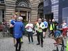 "Chris Chapman on Flickr (Tarmac Jockey) Tags: film museum real for edinburgh flickr king yacht mary spokes royal tags galleries giles sustrans festival"" edinburghfringe hill"" hall"" earth"" monument"" independence"" thebikestation bikebreakfast cathedral"" mile"" close"" scotland"" ""scottish ""yes meadows"" edinburghbicyclecooperative vote"" ""usher laidbackbikes scotlandnational fringe"" saughtonskatepark britannia"" bikebreakfast2014 edinburghbikebreakfast ctcstreetsaheadedinburgh edinburghcastle""the edinburghskatepark""skateboard royalbotanicgardens""st edinburghzoo""dynamic scottishseabirdcentre""royal museumofchildhood""the scotchwhiskyheritagecentre""scott edinburghmillitarytattoo edinburghbookfestival""bbc tarmacjockey""edinburgh edinburghbikefestival""the middlemeadowwalk""calton edinburghfestival""tattoobbc"