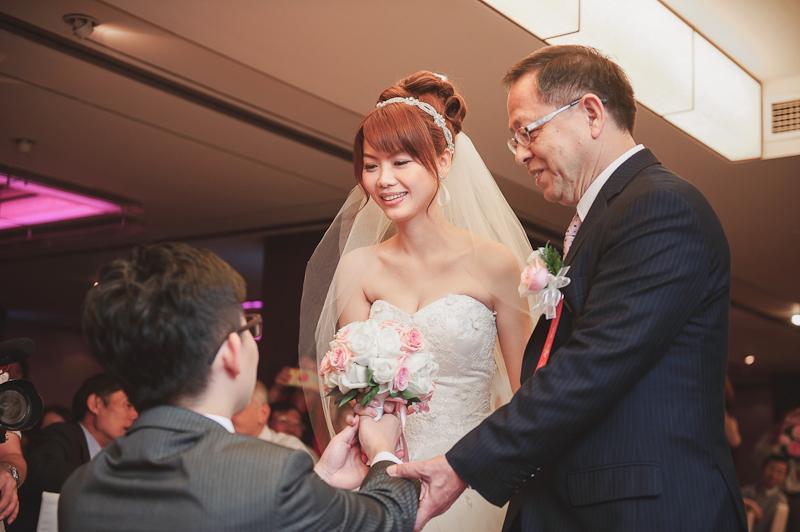 晶華酒店婚宴,晶華酒店婚攝,晶華酒店,晶華婚宴,台北婚攝,婚禮記錄,婚攝小寶,推薦婚攝,新秘靜瑀,旺慶婚禮紀錄
