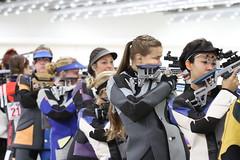 IMG_3163 (USAShooting) Tags: nationalchampionship 201 riflepistol