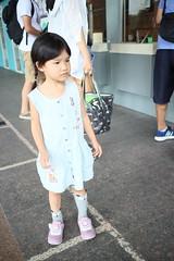 2016-10-08-10-47-46 (LittleBunny Chiu) Tags: 國立臺灣科學教育館 士林區 士商路 科教館