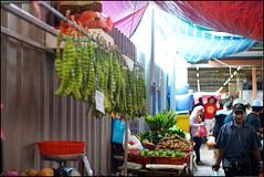 161001 #WWPW2016 Wet Market 77 (Haris Abdul Rahman) Tags: klickr kualalumpur chowkit market fruits jalantuankuabdulrahman harisrahmancom harisabdulrahman fotobyhariscom leica sony summicronm1250 ilc7rm2 alpha7rmarkii wilayahpersekutuankualalumpur malaysia