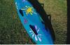 Gardner Race Boards - Surfboards - SLSA - Surf Life Saving - 0020 (gardnerraceboards) Tags: gardnerboards gardnerraceboards surflifesavingaustralia slsa slsaustralia surfclub surflifesaving surfclubs nippers nipperboards nipper nipperboard australia gardner gardnersurfboards gardnerrescueboards customboards customraceboards surfcraft customnipperboards australianmade madeinaustralia clubbies rescue surfrescue surf fitness training performance summer ironman surfboards paddleboards gardnerpaddleboards