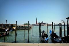 DSC_0329 (ricardo0404) Tags: honeymoon itlia luademel ricardocardoso ricardo0404gmailcom veneza rcardoso ricardo cardoso italy italia venice venezia