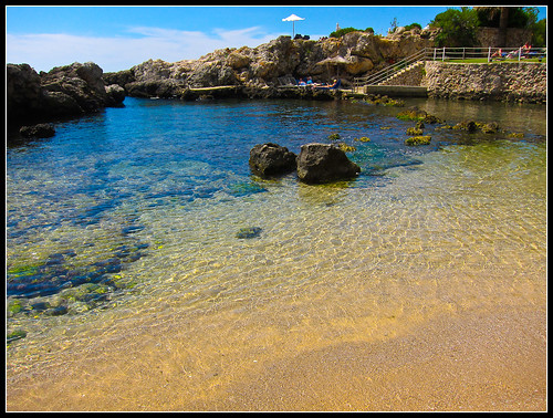 05062011-Mallorca87
