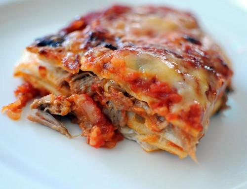 mexican-lasagna-2