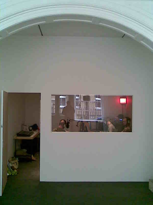 gone with the wind@raven row3