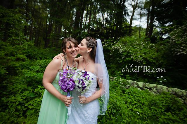 20110611Alicia&Carl-6892