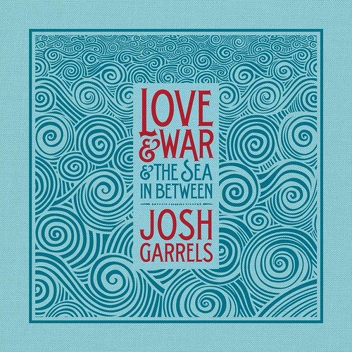 love & war & the sea in-between