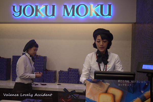 天母_YOKUMOKU_04