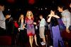 Grillo_Frameline_7-363 (framelinefest) Tags: film lesbian documentary castro wish filmfestival 2011 chelywright wishme wishmeaway anagrillo frameline35 06222011 anagrilloforframeline35