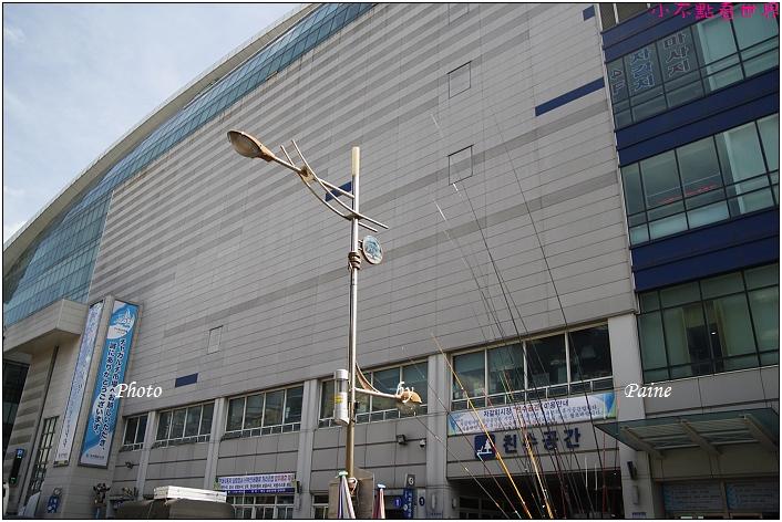 釜山OASE吃到飽 (1).JPG