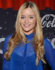 Laura Whitmore at The Burlington Hotel to officially launch The Coca-Cola Cinemagic International Film and Television Festival for Young People. The Festival kicks off from 14 May (12) until 20 May (12) Dublin, Ireland