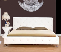 "4567 TUFTED KING BED • <a style=""font-size:0.8em;"" href=""http://www.flickr.com/photos/43749930@N04/6939410044/"" target=""_blank"">View on Flickr</a>"