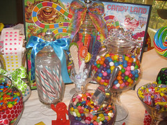 "slide_candy_3 • <a style=""font-size:0.8em;"" href=""https://www.flickr.com/photos/77192005@N08/7069386471/"" target=""_blank"">View on Flickr</a>"