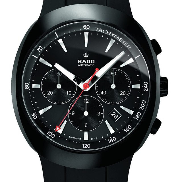 switzerland watches rado