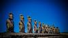 "Easter Island-7 (El Monty) Tags: travel scenery easterisland artlegacy ""nikonflickraward"" bestcapturesaoi elitegalleryaoi mygearandme mygearandmepremium mygearandmebronze mygearandmesilver mygearandmegold mygearandmeplatinum mygearandmediamond ""flickrtravelaward"" ruby5 australiapacific"
