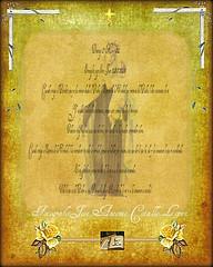 Evangelio segun San Juan 15,26-27.16,12-15.   Obra Padre Cotallo  HDR2