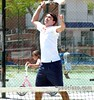 """Willy Ruiz 3 padel 1 masculina torneo consul transportes souto mayo • <a style=""""font-size:0.8em;"""" href=""""http://www.flickr.com/photos/68728055@N04/7214365616/"""" target=""""_blank"""">View on Flickr</a>"""