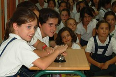 orvalle-sciencecontest (3)