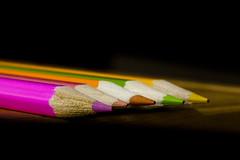 Più bello di averti  è quando di disegno niente ha più realtà del sogno. (thescourse) Tags: love colors canon canondslr colori amore tamron90mm extensiontube disegnare todraw coloi tamronspaf90mmf28di11macro canoniani canonitalia canoneos5dmkii eos5dmkii piùbellodiavertièquandodidisegnonientehapiùrealtàdelsognorobertovecchioniperamoremio