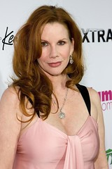 Melissa Gilbert plastic surgery (plasticsurgerybrasize) Tags: girls women breasts or large can melissa surgery plastic be gilbert heavy complex causes uncertainty unusually