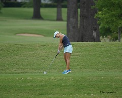 2014 NCAA Division I Women's Golf Championship (Garagewerks) Tags: wood woman college oklahoma sport female club golf championship iron university all bigma sony country sigma womens tulsa division athlete ncaa 2014 50500mm views50 views100 views200 i views150 tulsacountryclub f4563 slta77v
