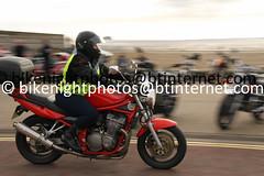 WSM_Bike_Nights_05_06_2014_image_256 (Bike Night Photos) Tags: charity sea front motorbike moto mag bikers westonsupermare bikeshow motorcyle northsomerset wsm royalbritishlegion poppyappeal rblr westonbikenights