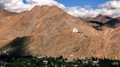 IMG_7977 (rnPictures) Tags: pictures india n r leh rn ladhak rnphotography riteshniranjanphotography biketriptoladhakbiketriptolehroadtriptolehladhak rnphotograpy rnpictures