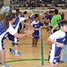 CHVNG_2014-05-18_1358