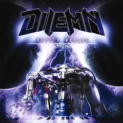 Z dilmen better worlds