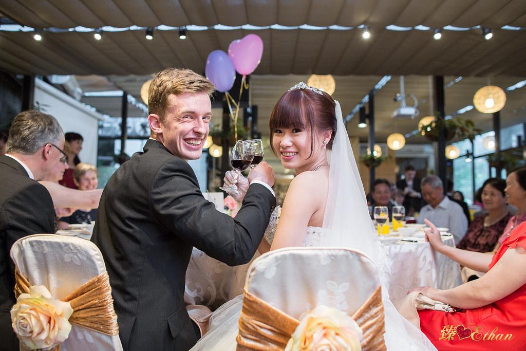 婚禮攝影, 婚攝, 大溪蘿莎會館, 桃園婚攝, 優質婚攝推薦, Ethan-135
