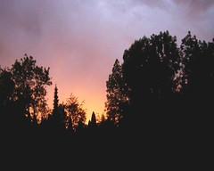 Webcam Abend l. (bratispixl) Tags: panorama germany movie licht sonnenuntergang oberbayern schatten farben windkraft chiemgau lichtwechsel wolkenbilder traunreut windrichtung stadtrundweg bratispixl belichtungsproben