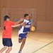 CHVNG_2014-05-31_1492