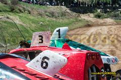 "2585-XXII Ara Lleida Campeonato Espan¦âa Autocross Molerussa • <a style=""font-size:0.8em;"" href=""http://www.flickr.com/photos/116210701@N02/14339248222/"" target=""_blank"">View on Flickr</a>"