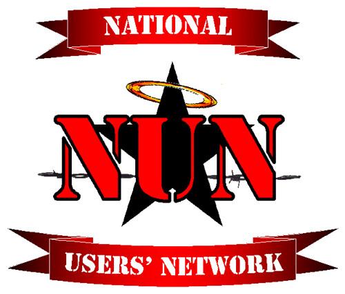 NUN logo FF - Mar 09