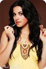 (Maite Perroni)   (Arab.Lady) Tags:    maite perroni