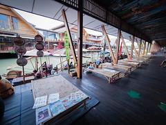 20160929-P9290308 (j12oppa) Tags: thailand pattaya 태국 파타야