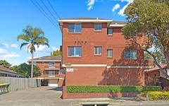 11/52 Wentworth Avenue, Mascot NSW