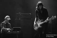 Band_of_Skulls_The_Wiltern_0002 ([ValCo]) Tags: bandofskulls concertphotography dv8 dv8concert gigphotographer kcrw lamusicblog lamb live losangeles mothers movingunits musicphotography thewiltern