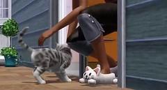 Sims 3 Pets 15