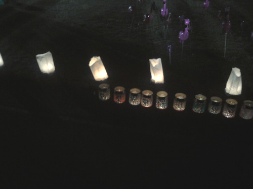 Relay For Life, 2011
