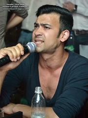 3 Iunie 2011 » Karaoke Party