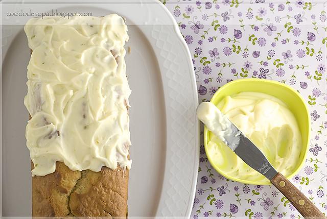 Cake de calabacin_cardamomo_lima_1